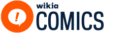 File:Comics hub wordmark.png