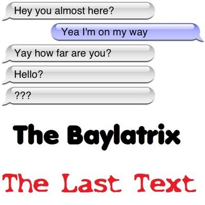 File:Thelasttextthebaylatrix.jpg