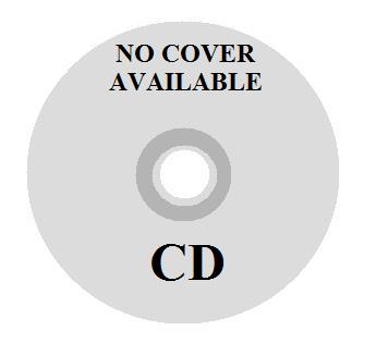 File:No album cover.jpg
