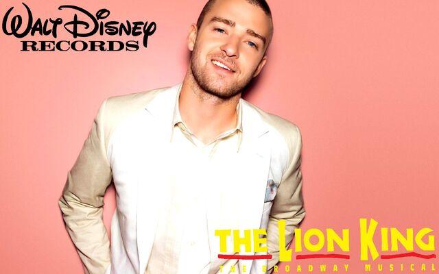 File:Justin Timberlake in The Lion King.jpg