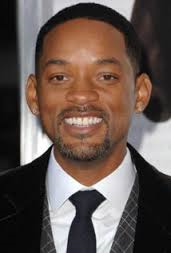 File:WillSmith.png