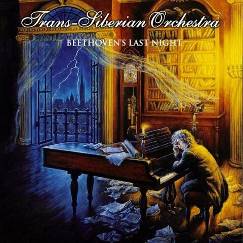 File:Beethoven's Last Night.jpg