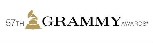 File:Grammys 2015 500x142.jpg