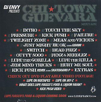 File:Lupe Fiasco - Mixtape - Chi-Town Guevara - Back.jpg