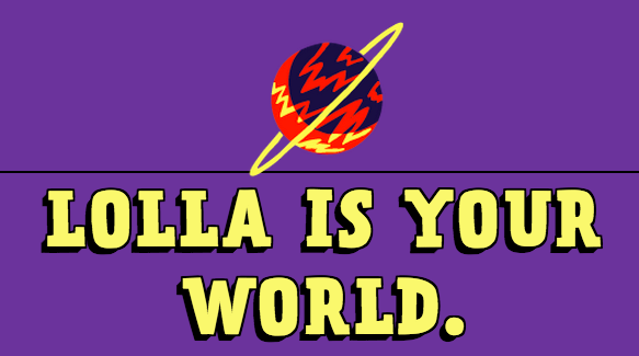 File:Lolla.png