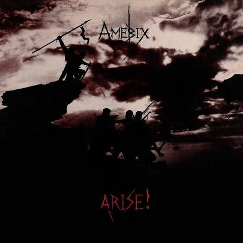File:Amebix - Arise.jpg