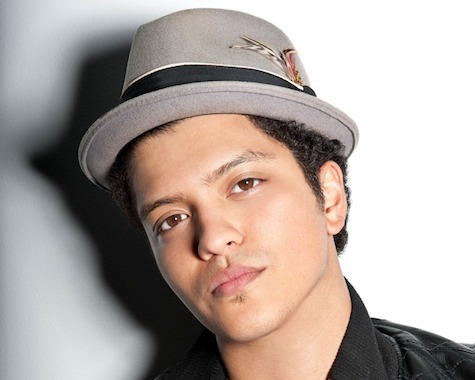 File:Bruno-mars-promo.jpeg