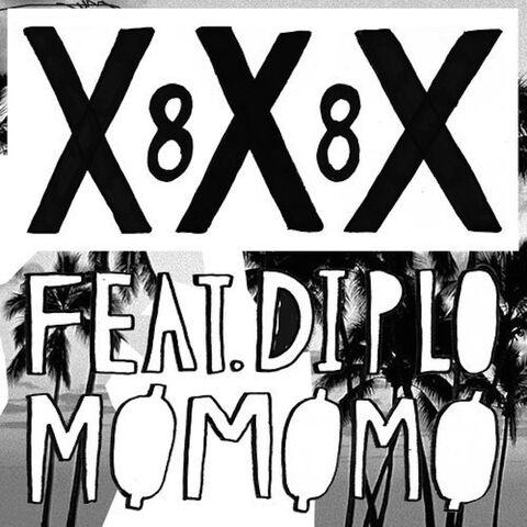 File:MØ XXX88 Diplo 608x608.jpg
