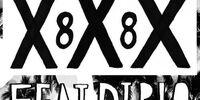 XXX 88