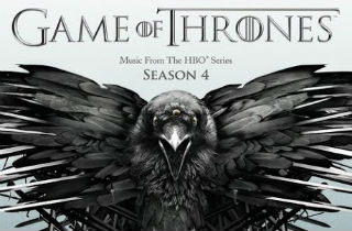 File:Game of Thrones Soundtrack 330x210.jpg