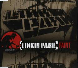 Faint2-Cover