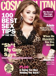 File:Adele Magazine cover.png