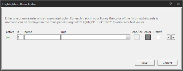 File:Highlighting Rules Editor.png