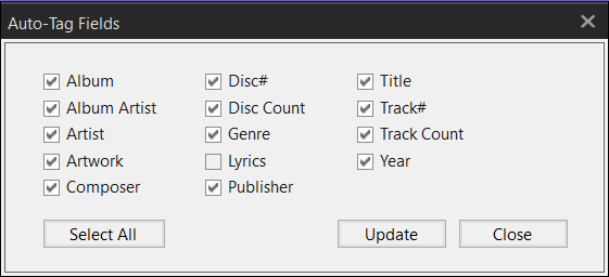 File:Auto-Tag settings.png