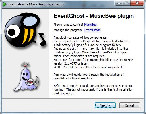 File:InstallPlugin.png