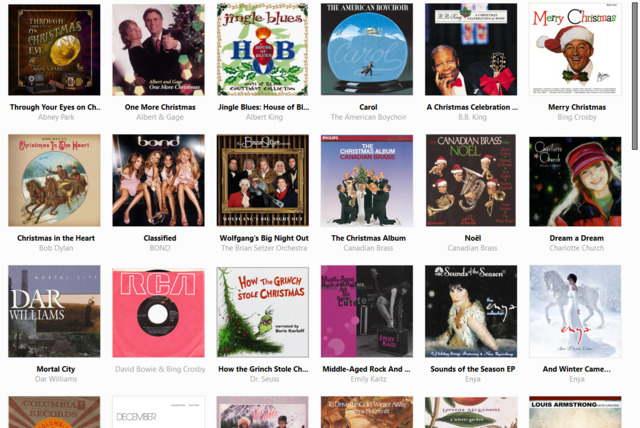 File:Album Covers View.png