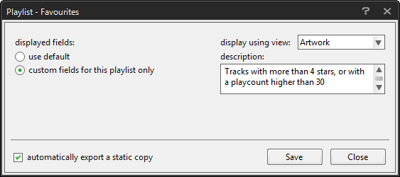 File:Static Playlist Options.png
