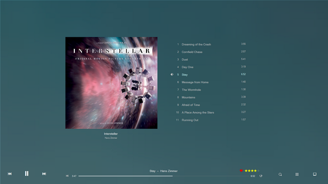 File:Rdio style v14.png