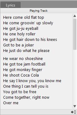 File:Lyrics tab.png