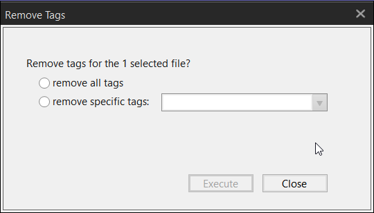 File:Remove Tags.png