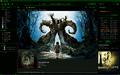 Thumbnail for version as of 11:46, September 8, 2013