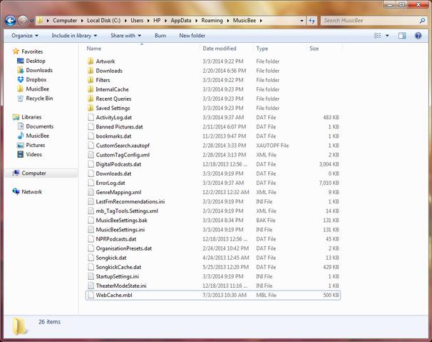 File:AppData Folder.png