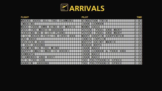 File:Arrivals.jpg