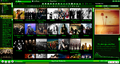 Thumbnail for version as of 08:19, August 14, 2013