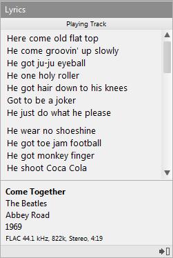 File:Lyrics above.png