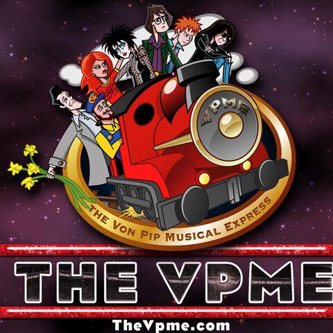 File:VPME logo8.jpg