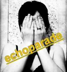 Profilepic ep