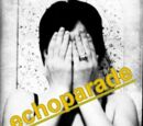 Echoparade.com