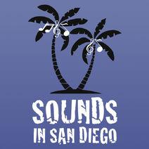 SoundsInSD logo