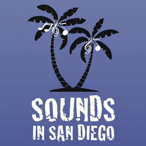 File:SoundsInSD logo.jpg