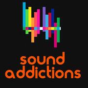Soundaddictions-fb-profile