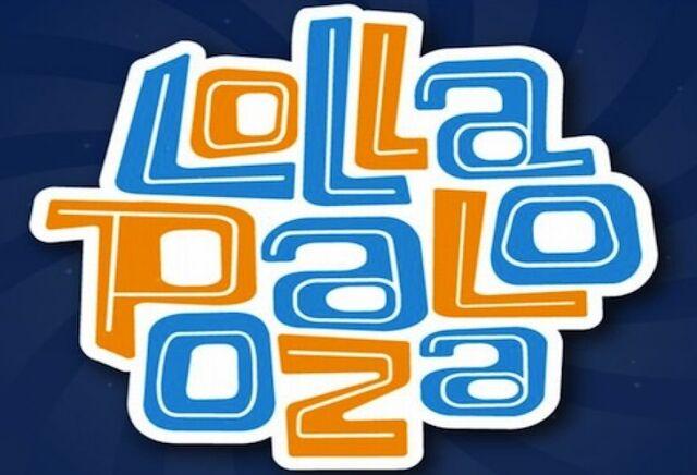 File:Lollapalooza-logo2013-e1344274926687.jpeg