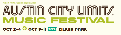 File:AustinCityLimits2015.png