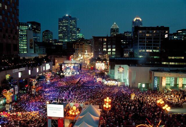 File:Festival international de jazz de montreal.jpg