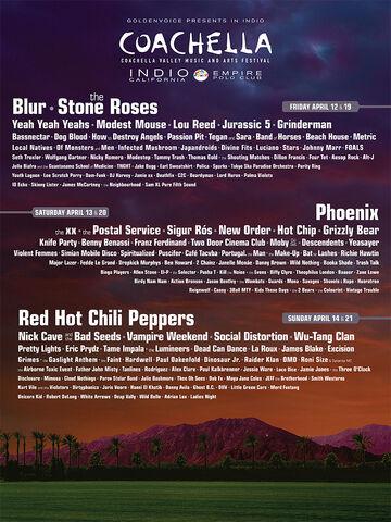 File:Coachella 2013.jpg