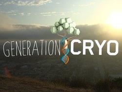 File:Generation Cryo title screen.jpg