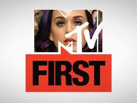 Mtv-first-logo-katyPerry-281x211