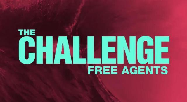 File:Mtv-challenge.jpg