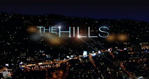 File:HillsTitleCard.png