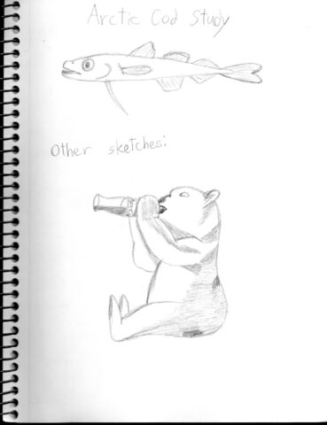 File:Cod And Bear.jpg