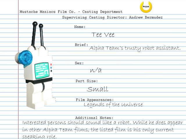 File:Audition Sheet - Tee Vee.jpg