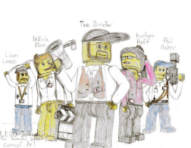 File:Characters 11.jpg