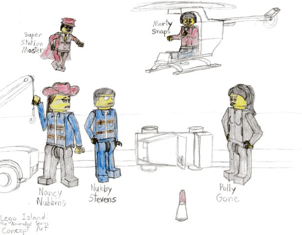 File:Characters 08.jpg