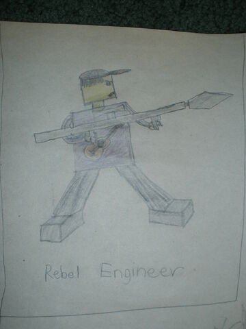 File:Rebel Engineer.JPG