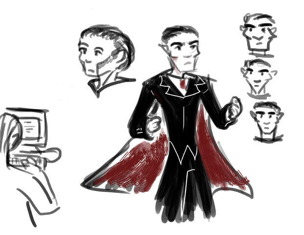 File:Doodles3.jpg