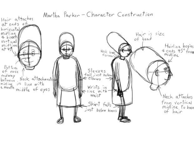 File:Full Character Construction.jpg